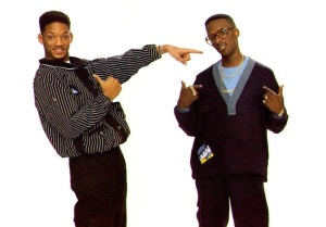 1219500385_00-d.j._jazzy_jeff_and_the_fresh_prince