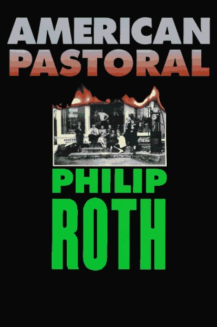 pastoral involvement What does the bible say about the role of senior pastor how is the office of senior pastor different from other pastoral roles.
