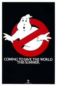 ghostbusters_ver2_xlg