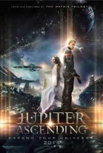Jupiter_Ascending-267973304-large (1)