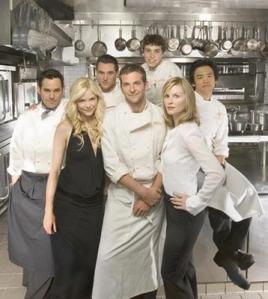 Kitchen_Confidential_Cast