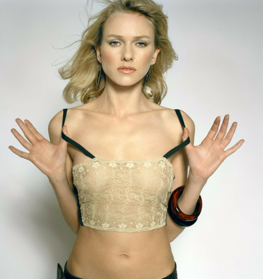 21 grams naomi watts amazing nipples 7