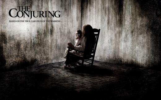 3221453-the_conjuring_movie-wide