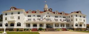 Stanley_Hotel_Estes_Park