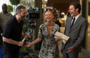 trainwreck-first-look-550x358