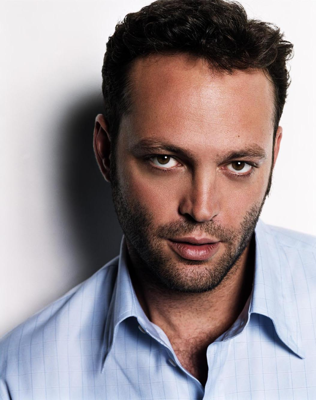 Vince Vaughn Now In The Running For True Detective Season 2