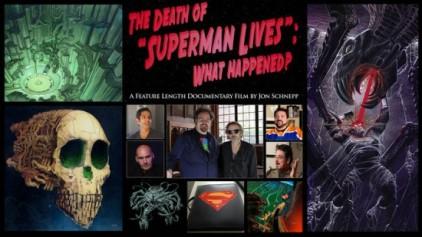 Death-of-Superman-Lives-trailer-550x309