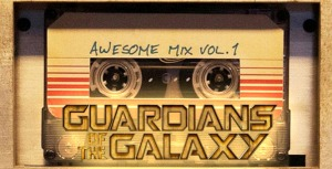 guardians-of-the-galaxy-soundtrack-feature