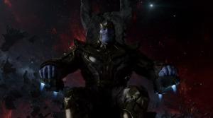 Josh-Brolin-Thanos
