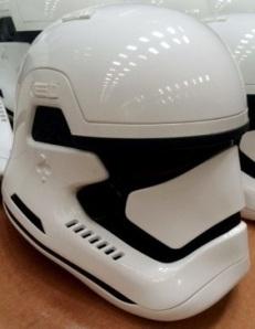 Stormtrooper helmet-2-2
