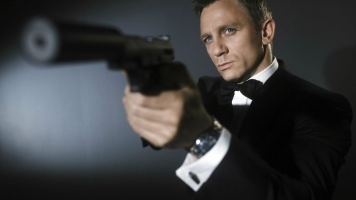 daniel-craig-as-james-bond-99127