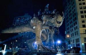 Godzilla-1998-618x400