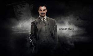 Howard-Stark-Dominic-Copper-Captain-America