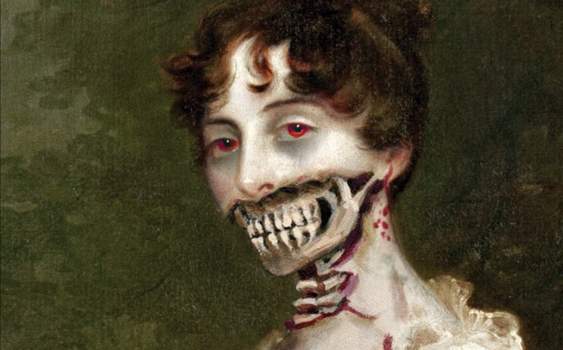 pride-and-prejudice-and-zombies