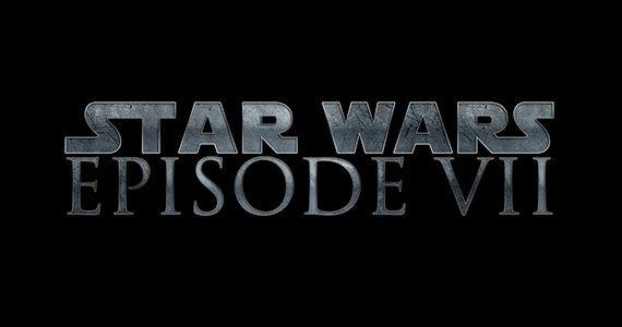 Star-Wars-Episode-VII-Fan-Logo
