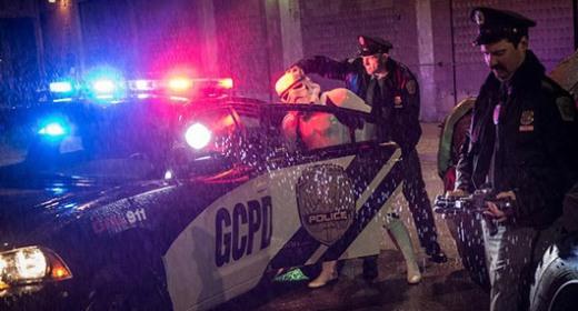 stormtrooper-gotham-city-police