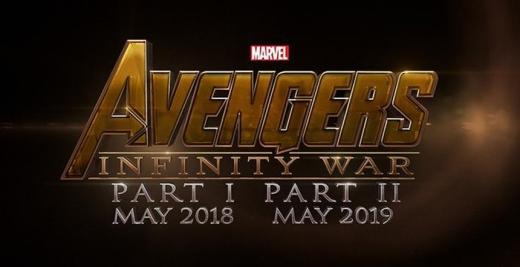 avengers-infinity-war-feature