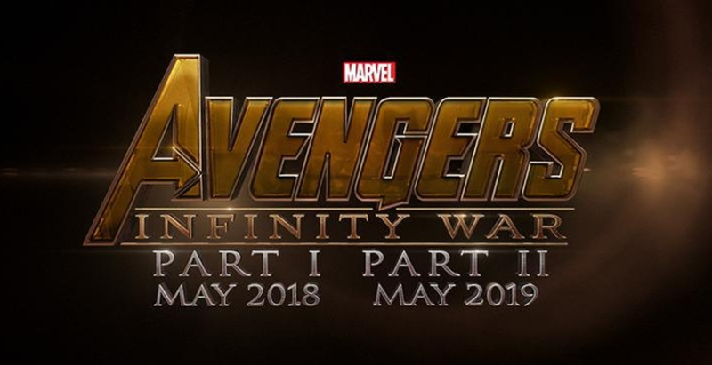 avengers-infinity-war-feature