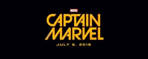 Captain-Marvel-Logo-official-550x220