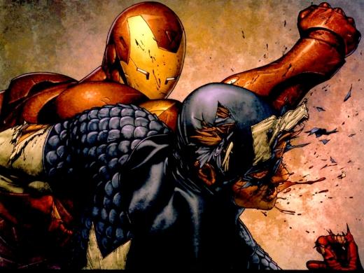 civil-war-for-captain-america-3-iron-man-vs-captain-america