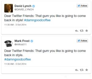 david-lynch-mark-frost-tweet (2)
