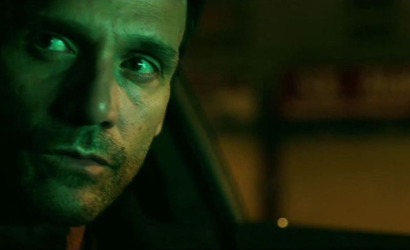 frank-grillo-in-the-purge-anarchy-movie-7