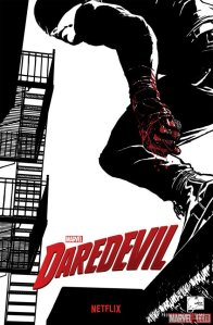 joe-quesada-daredevil-netflix-art
