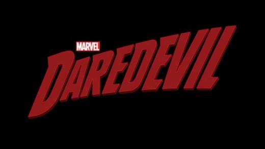 marvels-daredevil-logo-600x337