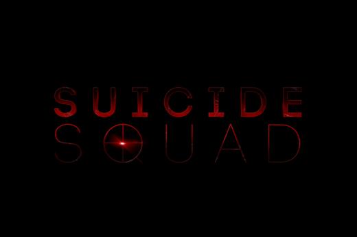 suicide_squad___logo_by_mrsteiners-d70de8s
