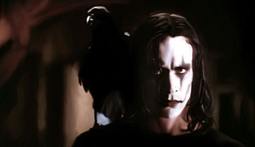 The-Crow-brandon-lee-26445451-1024-768