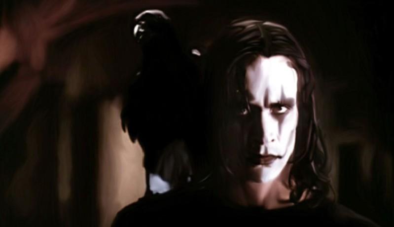The-Crow-brandon-lee-26445451-1024-768