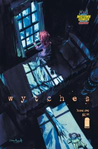 Wytches-1-page-0011