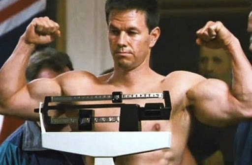 Mark Wahlberg And Peter Berg Bringing The Six Billion Dollar Man To Screens In 2016