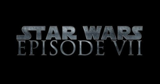 wpid-star-wars-episode-vii-fan-logo.jpg