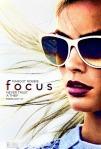 Focus-2