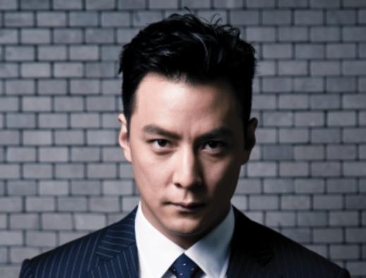 Daniel Wu Daniel Wu set to Star in AMC39s 39Badlands39