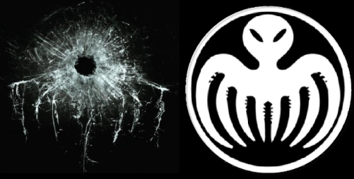 Spectre Logo Compare