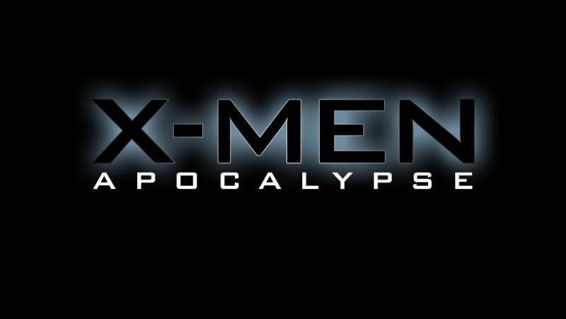 xmen_apocalypse logo