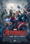 avengers-2-poster-final