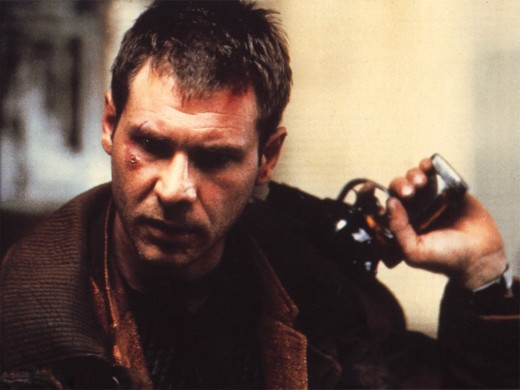 blade-runner-publicity-still-high-resolution-01