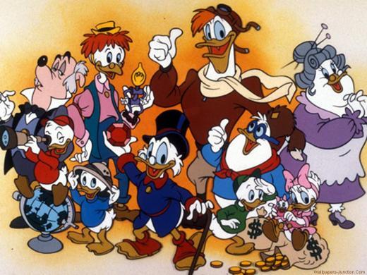 DuckTales-Wallpaper1