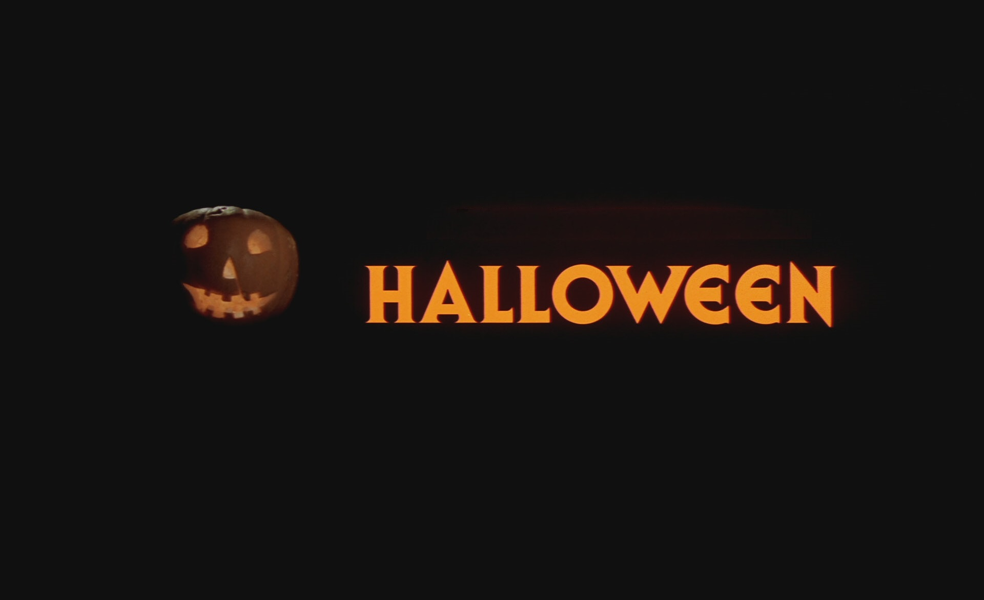 So What Exactly Does 'Halloween Returns' Mean for Us? |