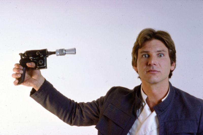 han-solo-blaster-2