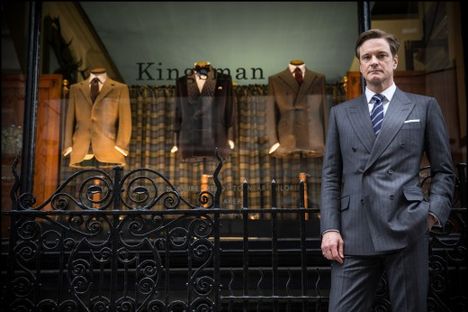 kingsman-the-secret-service-KSS_JB_D01_00117_rgb