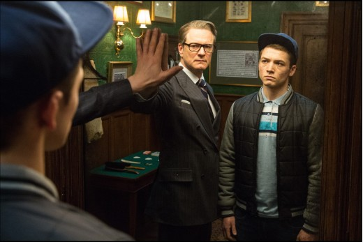 kingsman-the-secret-service-KSS_JB_D25_02636_rgb