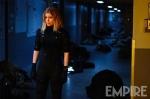 Kate Mara as Sue Storm