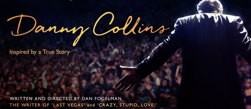 Danny-Collins-Poster-slice
