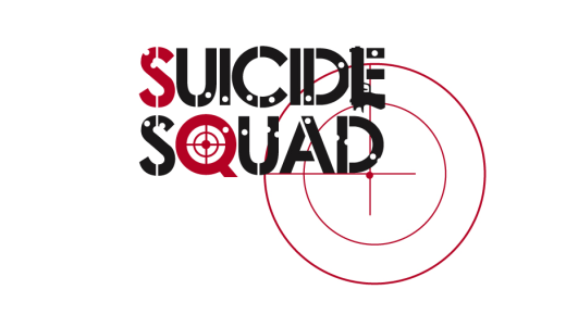 suicidesquadbanner