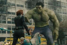 Avengers Johansson 2553ee014577fe