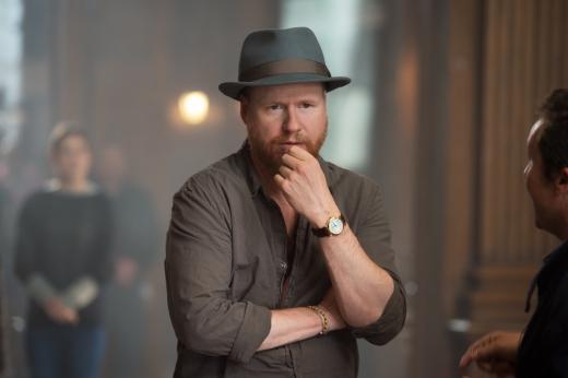 Avengers Joss Whedon254d115575a8ef